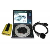 Buy cheap BMW GT1 GROUP TEST ONE DIAGNOSTIC from wholesalers