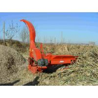 Buy cheap Farm equipment chaff cutter grass chopper for sale from wholesalers