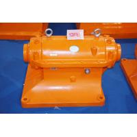 Buy cheap Centrifugal fan accessories product