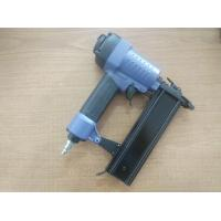 10 mm Electric Brad Nailer 2 Inch Battery Powered Cylinder Craft Assembly Manufactures