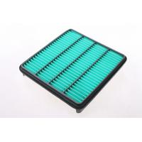 Buy cheap Air Filter for European Bus 17801-38030 from wholesalers