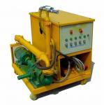 Buy cheap mini concrete foam generator from wholesalers