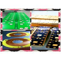 Buy cheap FR4 Metal Pcb Board Electrical Engineering And Automation , Power Print Circuit Board from wholesalers