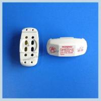 Buy cheap EAS Hard Tag Ink Tag (I010) from wholesalers