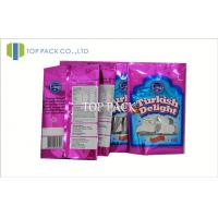 Buy cheap Printed Laminated Stand Up Pouches from wholesalers