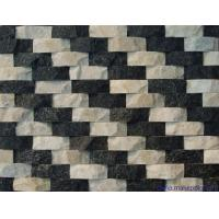 Buy cheap GIGA Cultured Stone Panels 4x8 from wholesalers