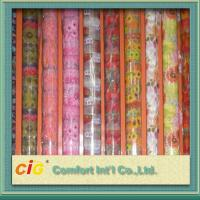 Buy cheap 0.06mm - 3.0mm PVC Transparent Film Plain Colorful For Packing from wholesalers
