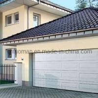 Wholesale Sectional Garage Door from china suppliers