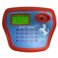 Wholesale Super AD900 key pro transponder key programmer from china suppliers