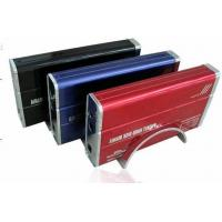 Buy cheap HDD Enclosure from wholesalers
