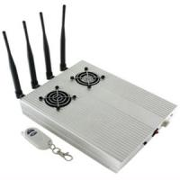 Buy cheap Buy GSM Jammer GPS Jammer GSM Blocker GPS Blocker GSM Jammers GPS Jammers GSM Blockers GPS Blockers from wholesalers