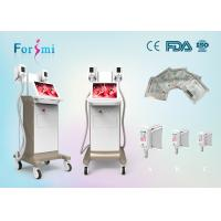 Buy cheap 15 inch touch fat loss ultrasound for fat removal cellulite machine on sale promotion from wholesalers