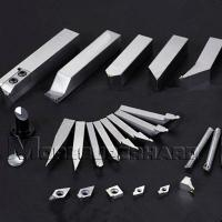 Wholesale Mono Crystal Diamond Tools from china suppliers