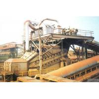 Wholesale Energy-saving Cold Mine Screen For Sale from china suppliers