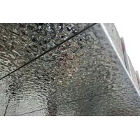 Buy cheap Customized Size Stainless Steel Ceiling Panels For Restaurants / Bars / Waiting Rooms from wholesalers