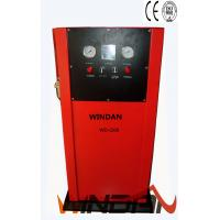 Buy cheap PSA Technical Nitrogen Generator For Tire Inflation with 10m Inflating Pipe from wholesalers