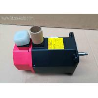 China A06B-0227-B002 FANUC SERVO MOTOR A06B0227B002 in stock A06B motor on sale