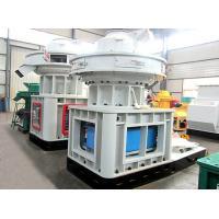 Buy cheap Sawdust Pellet Mill For Sale/33Sawdust Pellet Mill/Sawdust Pellet Making Machine product