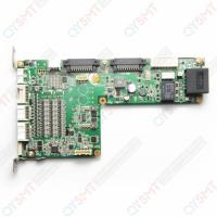 Wholesale ISO Yamaha Motor Control Board IO Head Board Assy KKE-M4570-010 Long Lifespan from china suppliers