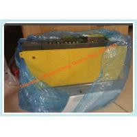 Buy cheap High Speed AC Servo Amplifier For All Kinds Of Machine Tools A06B 6079 H104 from wholesalers