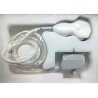 China 3.5Mhz C36 Ge Ultrasonic Probes For GE Logiq 50 / 100 / 180 Series on sale