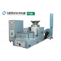 Buy cheap Dynamic Shaker Vibration Testing Machine Meets ISO16750-3 2007 And ISTA Standard from wholesalers
