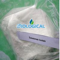Buy cheap Anabolic Steroids Testosterone Phenylpropionate 1255 49 8 White Crystalline Powder from wholesalers