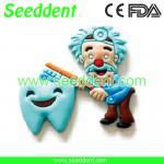 Buy cheap Fridge magnet from wholesalers