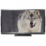 Buy cheap Sharp LCD-70X55A Full hd TV, LED TV, 3D TV from wholesalers