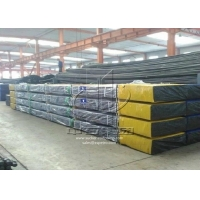 Buy cheap Oil Drilling Equipment Spray Metal Oilfield Sucker Rods Coupling High Performance from wholesalers