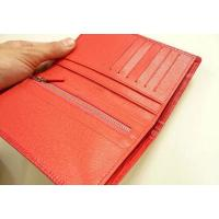 Wholesale Passport Holder from china suppliers