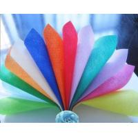 Wholesale Durable PP Non Woven Fabric / Polypropylene Non Woven Cloth for house products from china suppliers