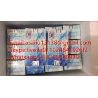 Buy cheap rentropin Legit  Hgh Human Growth Hormone For Women HGH Blue Top10 Vials / Kit from wholesalers