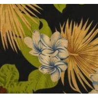 Buy cheap knitting printed fabric,printed fabric, knitting fabric from wholesalers