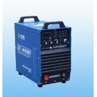 Wholesale DC Inverter Stick/ Arc Welding Machine (ZX7-315,400,500,630IGBT) from china suppliers
