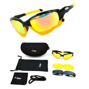 best polarized sport sunglasses  professional sports