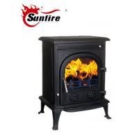 Buy cheap Wood Burning Stove for Sale, Small Cast Iron Stove from wholesalers