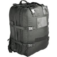 Buy cheap Blackhawk S.T.O.M.P. II Medical Aid Bag-security bag-medical pack-aid case-medical organza from wholesalers