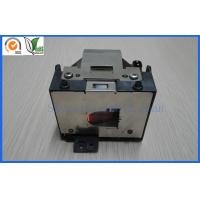 Buy cheap Replacement Lamp AN-XR10LP SHP102 Compatible Sharp XR-10X XR-10S MB50X Projectors from wholesalers
