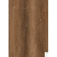 Buy cheap Durable Waterproof Vinyl Wood Plank Flooring 4.0mm Thickness No formaldehyde product
