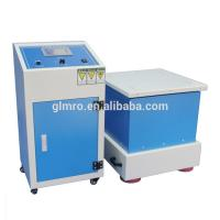 Wholesale Shock and Vibration Testing Equipment / Accelerated Vibration Testing from china suppliers