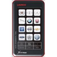 Buy cheap Launch x431 Diagun Low price promotion from wholesalers