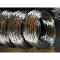 Buy cheap Inconel 718 Wires/Wire Rod/Welding Wire(UNS N07718,ERNiFeCr-2,2.4668,Alloy 718,Inconel718) from wholesalers