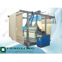 Buy cheap High Speed Shearing Machine from wholesalers