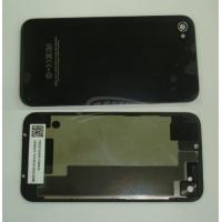Buy cheap 4g and iphone 4 back cover from wholesalers