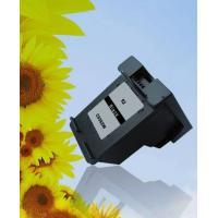 Buy cheap HP92 Remanufactured Ink Cartridge from wholesalers