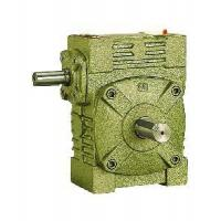 Buy cheap WPW Worm Gear Box from wholesalers