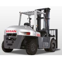 Buy cheap toyota forklift battery from wholesalers