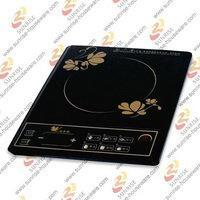 Buy cheap Induction Cookers from wholesalers