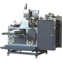 Buy cheap Full automatic taping machine(CE) from wholesalers
